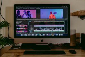 movie-edit-school